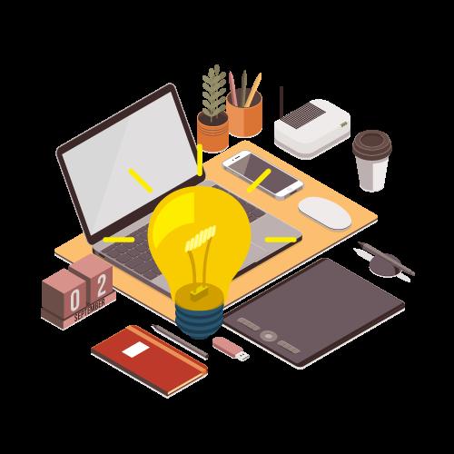 logo-icon-socialweb