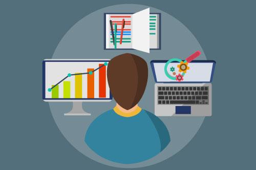 analisi-socialwebsolutions