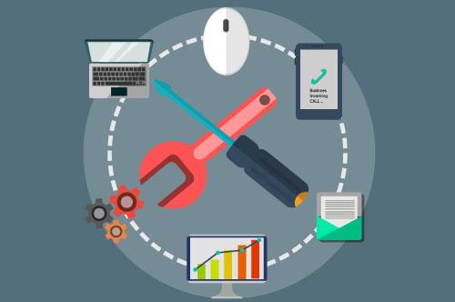 assistenza-formazione-socialwebsolutions