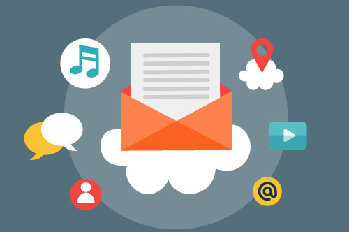mail-marketing-socialwebsolutions