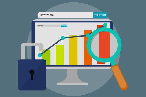 seo-web-marketing-icona-socialweb.png