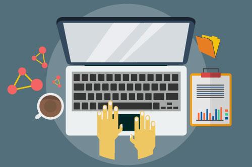 servizi-socialwebsolutions
