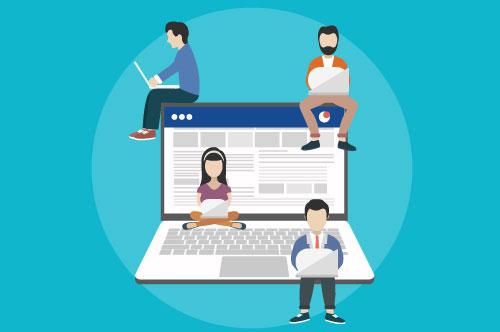 social-media-advertising-socialwebsolutions
