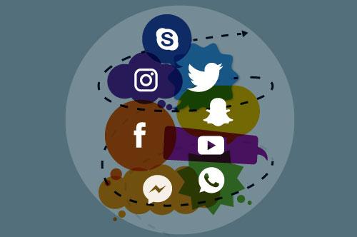 social-network-socialwebsolutions