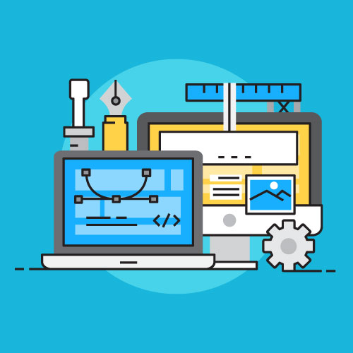 sviluppo-e-realizzazione-siti-ecommerce
