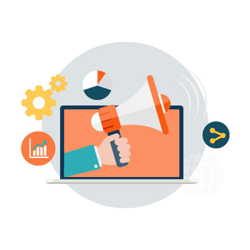 visibilita-online-socialwebsolutions