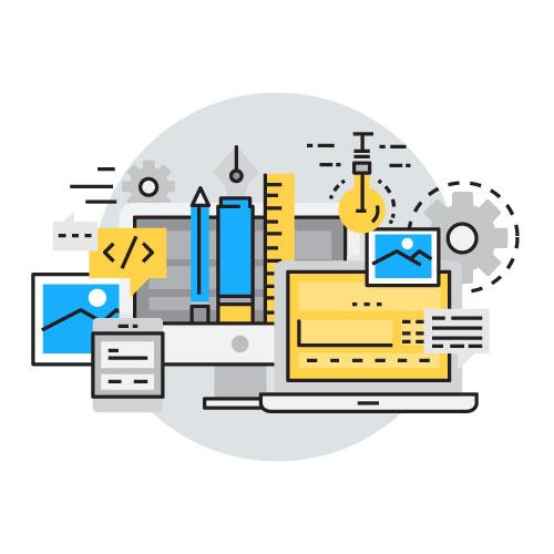 siti-web-sviluppo-piattaforme-ecommerce2-socialwebsolutions