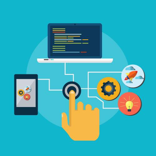 sviluppo-e-realizzazione-siti-ecommerce-2