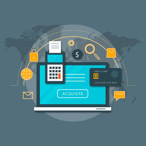 sviluppo-ecommerce-socialwebsolutions