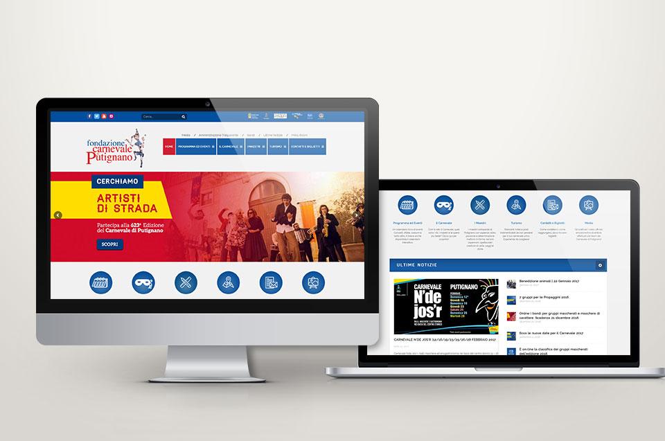 carnevale-di-putignano-cover-socialwebsolutions