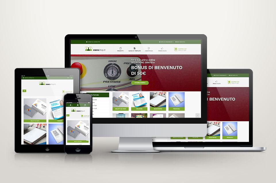 cra-cra-shop-cover-socialwebsolutions
