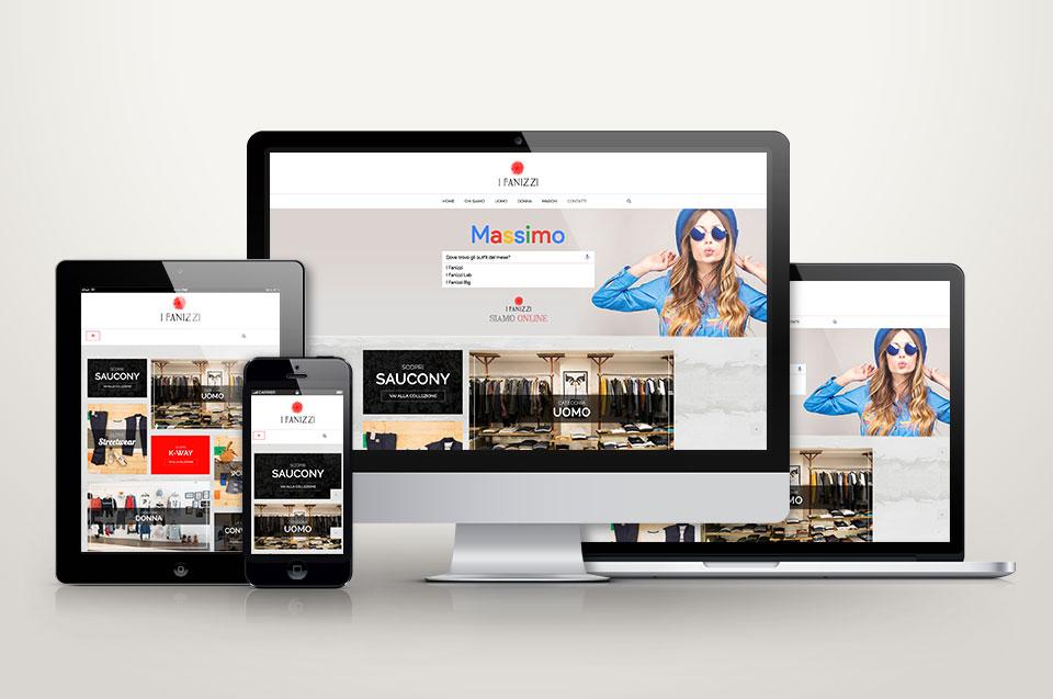 i-fanizzi-cover-socialwebsolutions