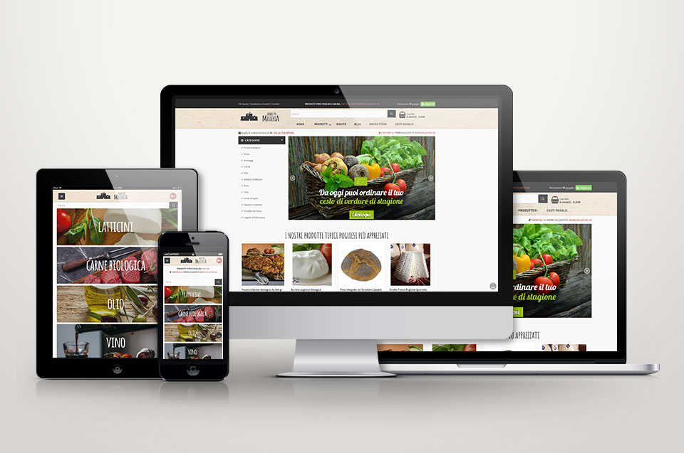 made-in-masseria-cover-socialwebsolutions
