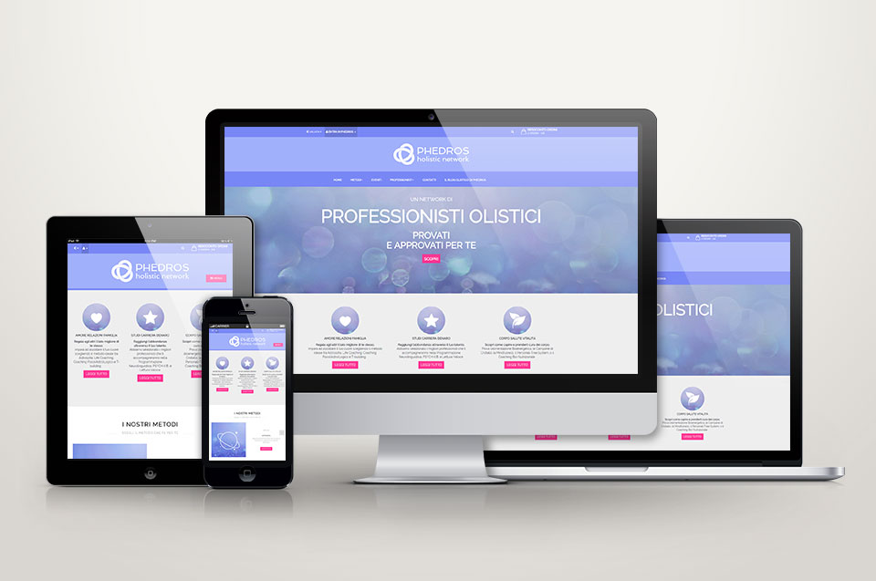 phedros-cover-socialwebsolutions