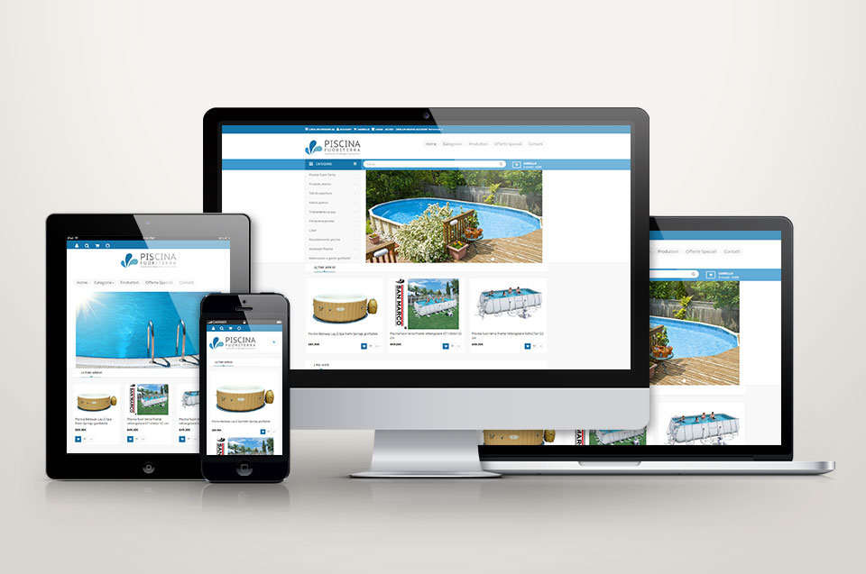 piscina-fuori-terra-cover-socialwebsolutions