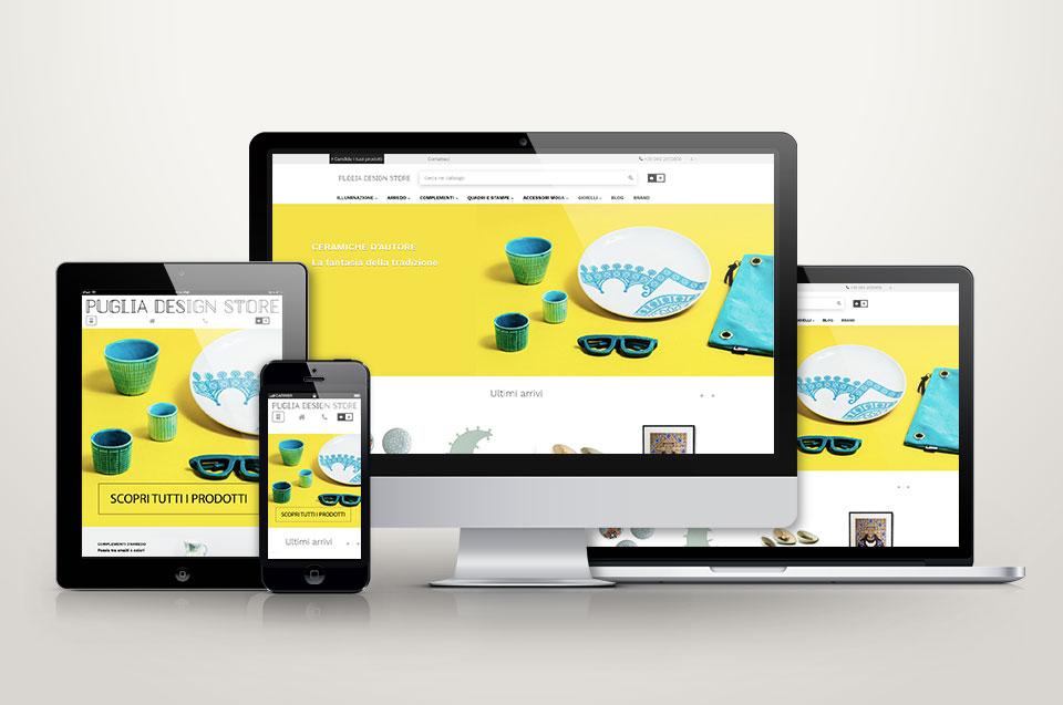 puglia-design-store-cover