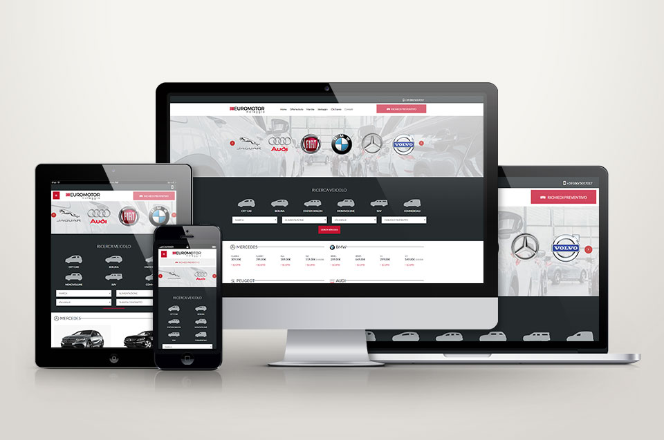 euromotor-noleggio-cover-socialwebsolutions