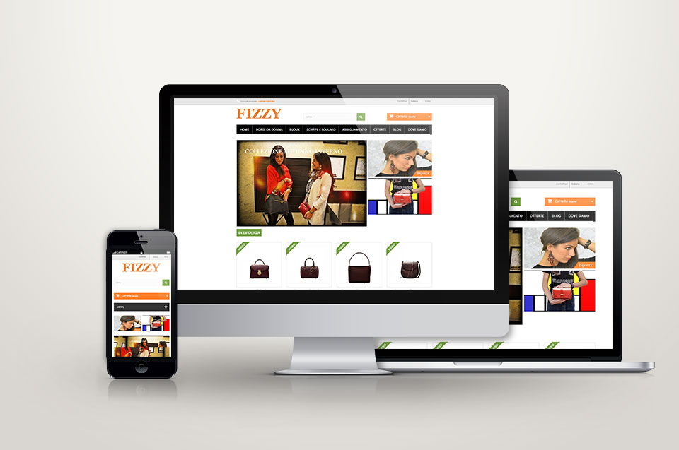 fizzy-cover-socialwebsolutions