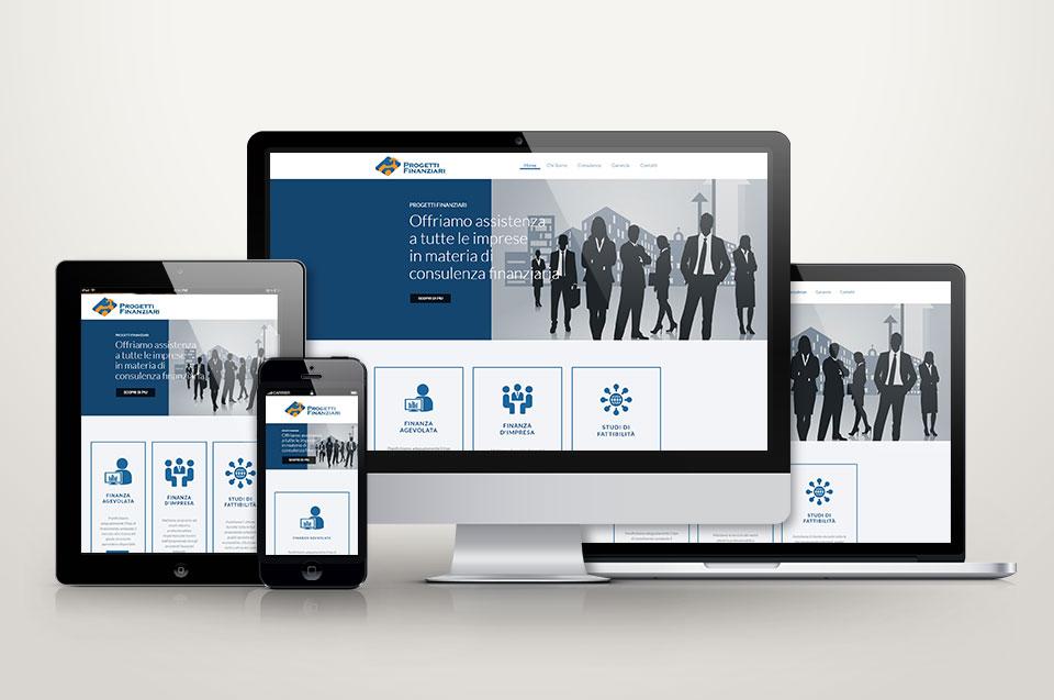 progetti-finanziari-cover-socialwebsolutions