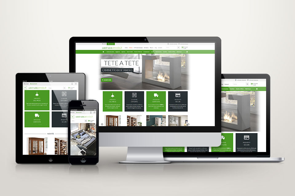 abitare-arreda-cover-socialwebsolutions